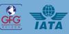 Garantiefonds Reizen - IATA | Chili & Pepper - Travel Experts Groot-Bijgaarden 02