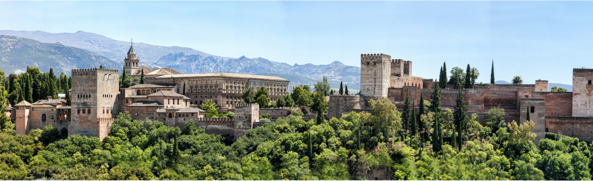Alhambra 1920x492