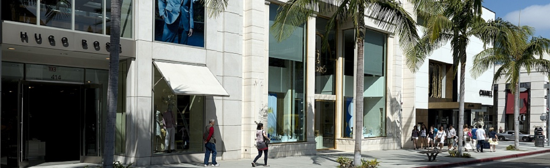 Rodeo Drive 1920x588